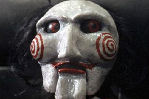 File:Saw-billy.jpg