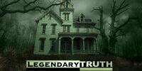 Legendary Truth: The Wyandot Estate