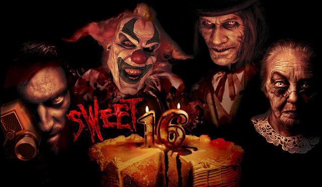 File:Halloween-horror-nights-aumni-2006.jpg