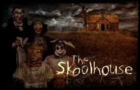 File:The-skoolhouse.jpg