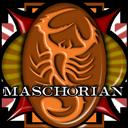 Maschorian