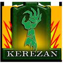 Kerezan