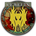 Cerebin