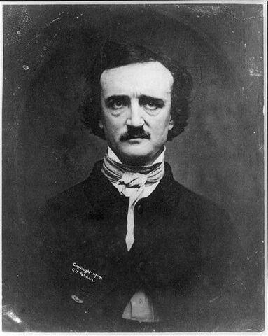 File:Edgar Allan Poe.jpg