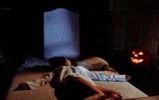 Annie's Corpse