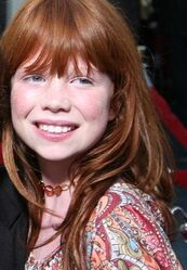 Jenny Gregg Stewart
