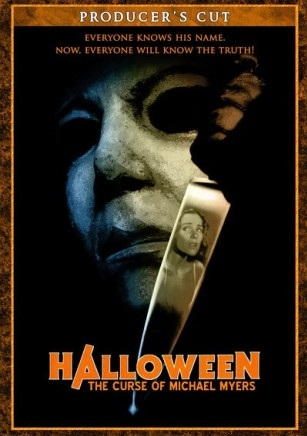File:Halloween 666- The Origin of Michael Myers and Producers Cut Version.jpg