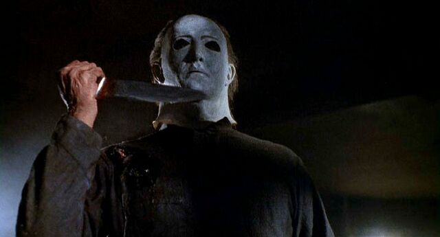 File:Halloween5 shot1l.jpg
