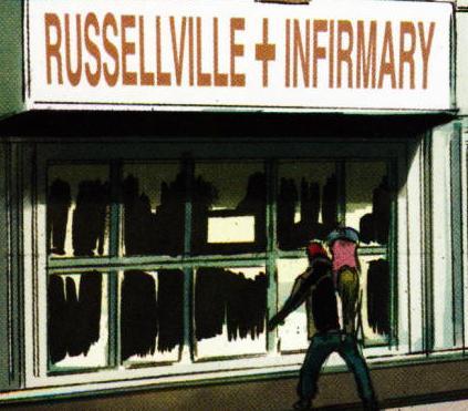 File:Russellville Infirmary.jpg