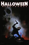 Halloween Nightdance 3 C