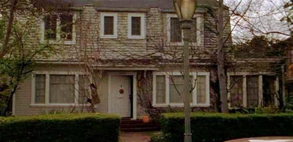 File:Marion's house.jpg