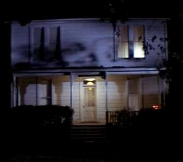 File:Myers House 1963.jpg