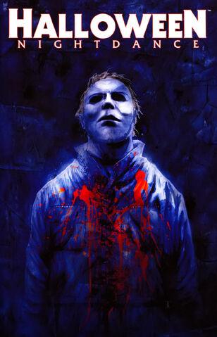 File:Halloween Nightdance 4 C.jpg