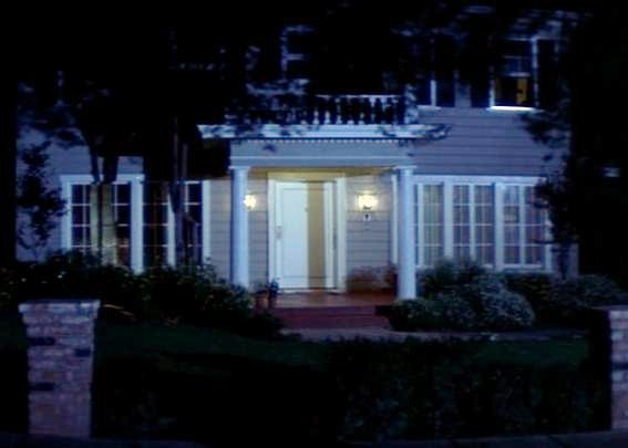 File:Doyle House.jpg