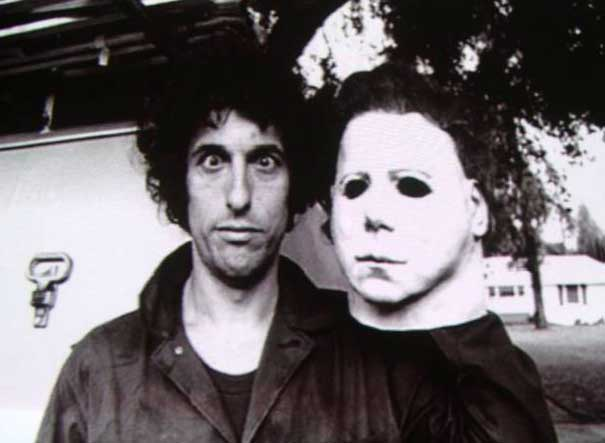 File:Halloween-Nick-Castle-with-Mask.jpg