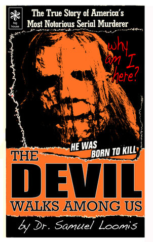 File:The Devil Walks Among Us.jpg