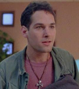File:Adult Tommy Doyle.jpg