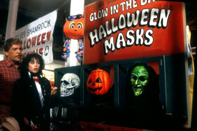 File:Halloween-3-02-g.jpg