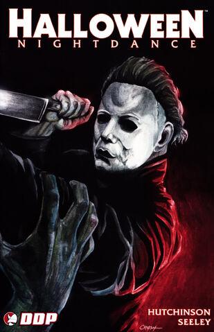 File:Halloween Nightdance 4 B.jpg