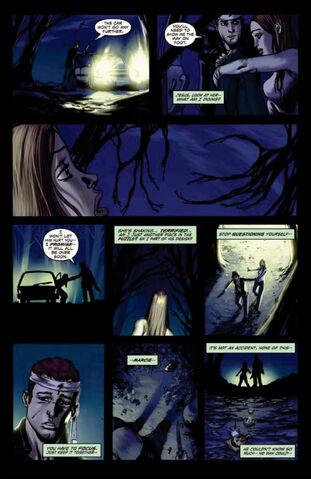 File:Halloween-Nightdance-4-pg2.jpg