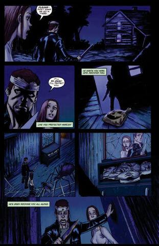 File:Halloween-Nightdance-4-pg3.jpg