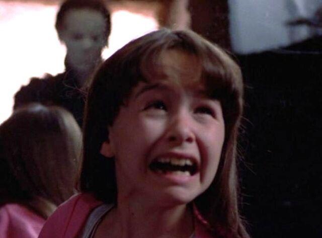 File:Jamie sees the Nightmare man.jpg