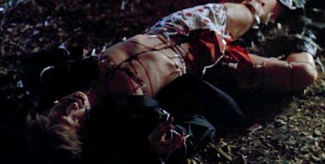 File:Barry Simm's Corpse.jpg
