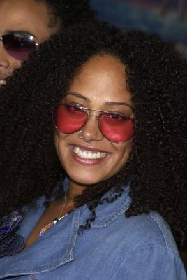 File:Cree Summer.jpg