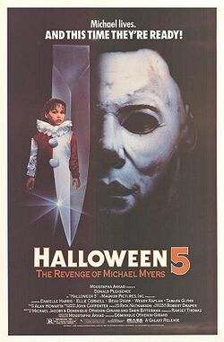 Halloween5poster
