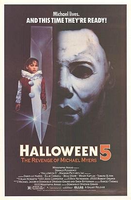 File:Halloween5poster.jpg