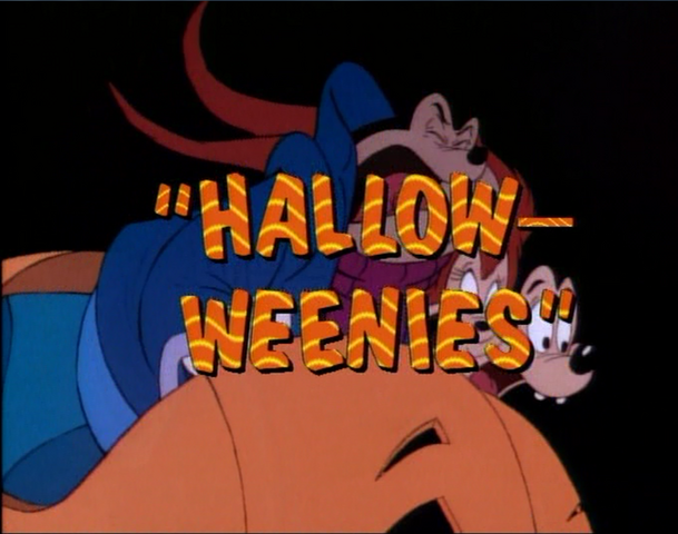 File:Halloweenies.png