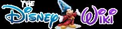 File:DisneyWiki-wordmark.png
