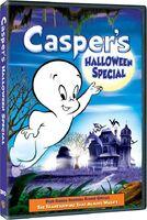 Casper HalloweenSpecial
