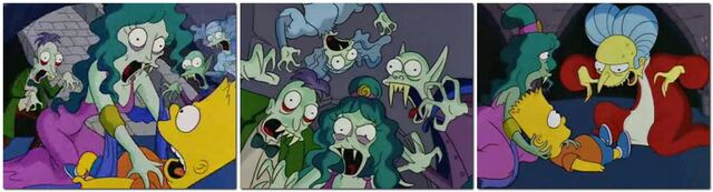File:Bart Captured By The Vampires.jpg