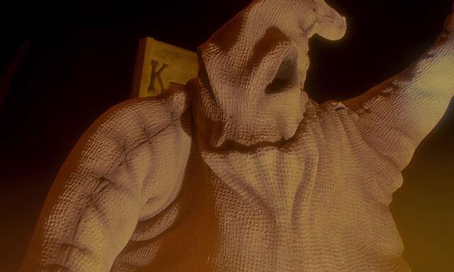 File:Nightmare-christmas-disneyscreencaps.com-7883.jpg