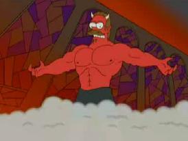File:Flanders-devil.jpg