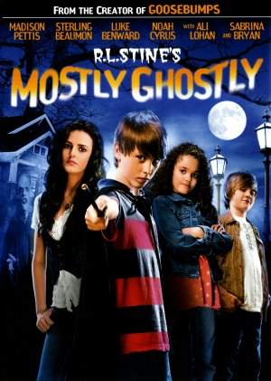File:Mostly Ghostly Who Let the Ghosts Out.jpeg