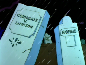 File:Treehouse of Horror Tombstone.png