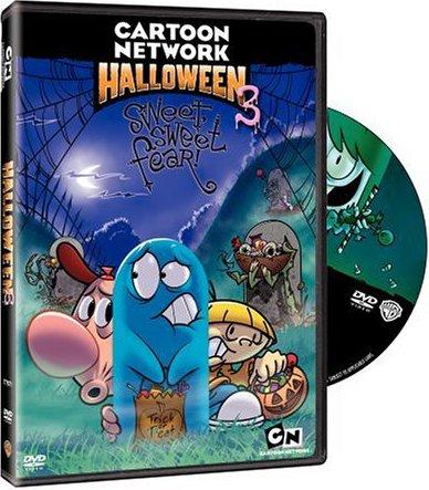 File:CartoonNetwork Halloween 3 DVD.jpg
