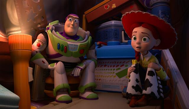 File:Toy Story Of Terror 13803166964273.jpg