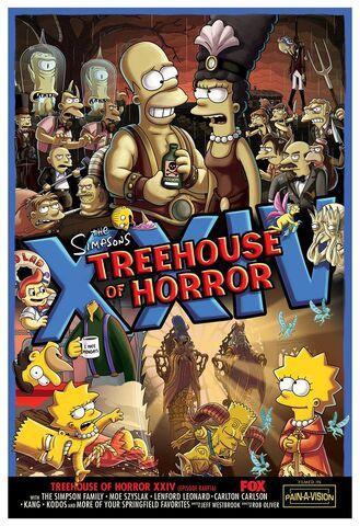File:Treehouse of Horror XXIV.jpg