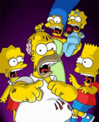 File:The Simpsons.png