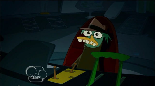 File:Halloween Agent P.png