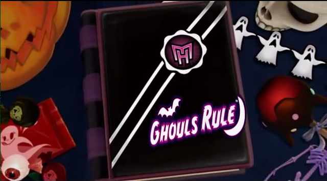 File:Monster High Ghouls Rule!.png