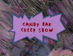Title-CandyBarCreepShow