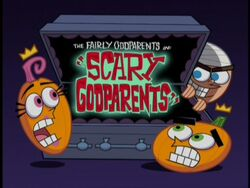 Title-ScaryGodParents