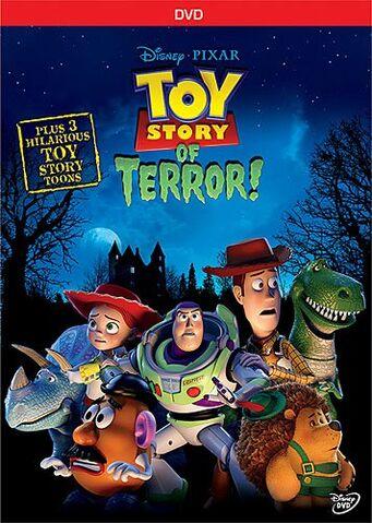File:ToyStoryOfTerrorDVD.jpg