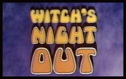 Witchnightoutout1