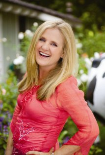 File:Nancy Cartwright.jpg