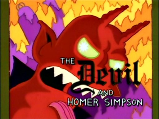 File:The Devil and Homer Simpson.jpg